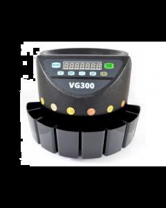 Muntenteller VG300