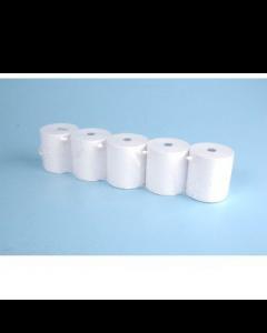 Thermische pinrol BPA vrij 57x35x12 FSC (50 rollen)