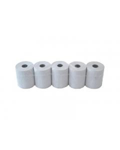 Thermische pinrol BPA vrij 57x25x12 FSC (6 meter op rol)
