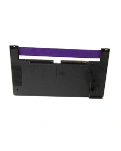 Epson ERC18 Purple