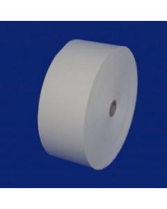 Thermische kassarollen / weegschaalrollen BPA vrij 60x100x40 FSC Inhoud 25 rollen